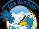 Image result for the lazy parrot sarasota
